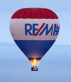 Balloon Flights Over Melbourne - Broome Tourism