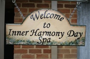 Inner Harmony Day Spa  Beauty Retreat - Broome Tourism