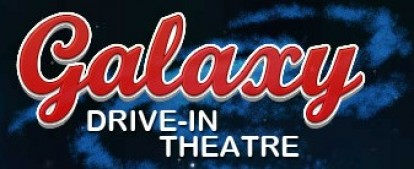 Galaxy Drive-in Theatre - Broome Tourism