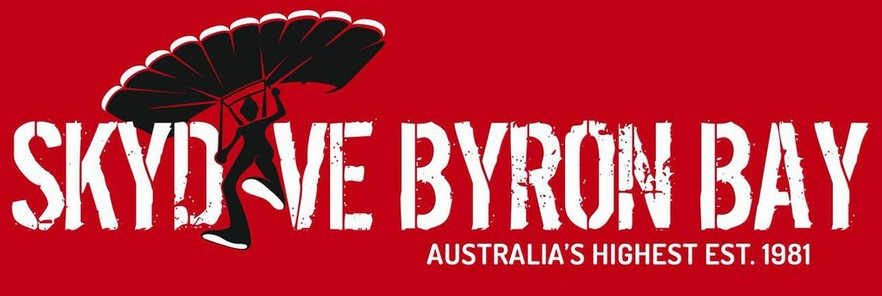 Skydive Byron Bay - Broome Tourism