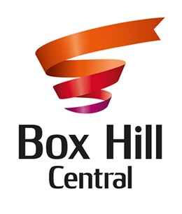 Box Hill Central - Broome Tourism