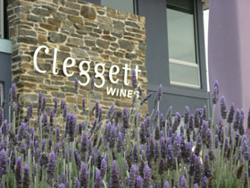 Cleggett Wines - Broome Tourism