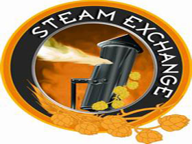 The Steam Exchange Brewery - Broome Tourism
