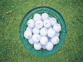 Blinman Sports Golf Club - Broome Tourism