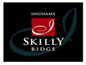Inghams Skilly Ridge - Broome Tourism