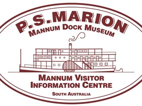 Mannum Dock Museum Of River History - Broome Tourism