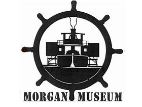 Morgan Museum - Broome Tourism