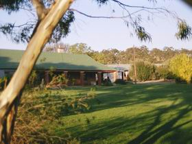 Cardinham Estate - Broome Tourism