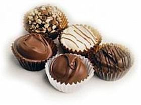 Havenhand Chocolates - Broome Tourism