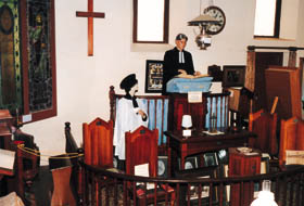 Kapunda Historical Society Inc Museum - Broome Tourism