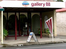 Gallery 88 - Broome Tourism