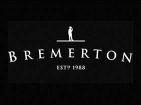 Bremerton Wines - Broome Tourism