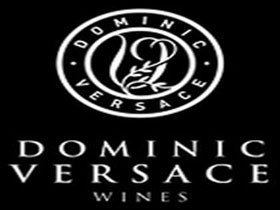 Dominic Versace Wines - Broome Tourism