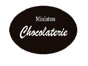 Minlaton Chocolaterie - Broome Tourism
