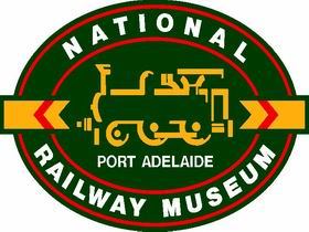 National Railway Museum - Broome Tourism