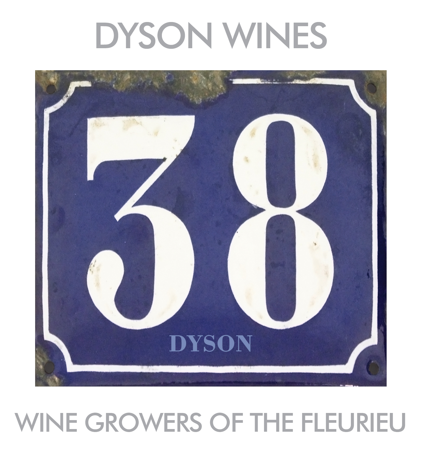 Dyson Wines - Broome Tourism