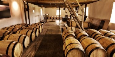 Nant Distillery - Broome Tourism