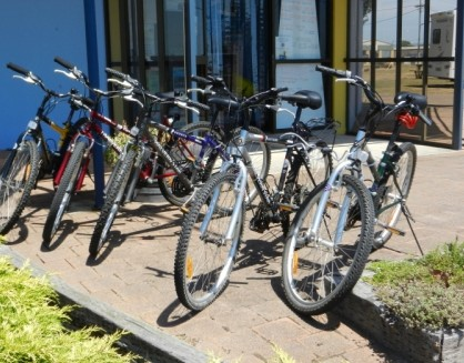 George Town to Low Head Walking and Cycling Trail - Broome Tourism