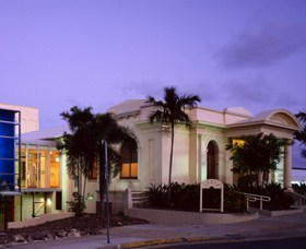 Gladstone Regional Gallery and Museum - Broome Tourism
