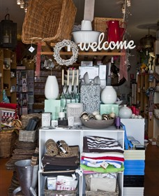 Beachouse Gifts - Broome Tourism