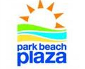 Park Beach Plaza - Broome Tourism