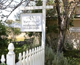 Mayfield Vineyard Cellar Door - Broome Tourism