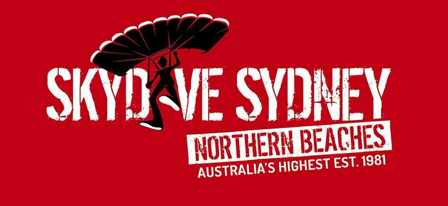 Skydive Sydney North Coast - Broome Tourism