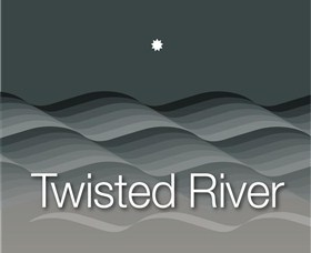 Twisted River Wines - Broome Tourism