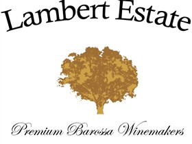 Lambert Estate Wines - Broome Tourism