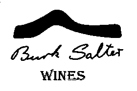 Burk Salter Wines - Broome Tourism