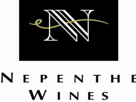 Nepenthe Wines - Broome Tourism