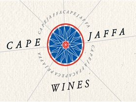 Cape Jaffa Wines - Broome Tourism