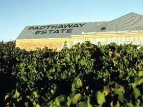 Padthaway Estate Winery - Broome Tourism