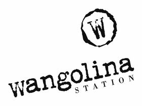 Wangolina Station - Broome Tourism