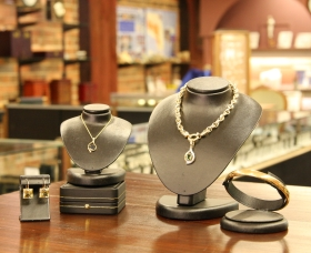 Inverell Jewellers - Broome Tourism