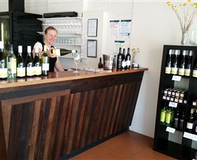 Billy Button Wines - Broome Tourism