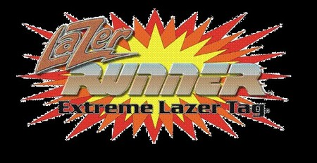 Lazer Runner - Broome Tourism