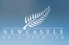 Newcastle Golf Club - Broome Tourism