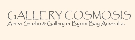 Gallery Cosmosis - Broome Tourism