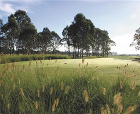 Twin Creeks Golf and Country Club - Broome Tourism