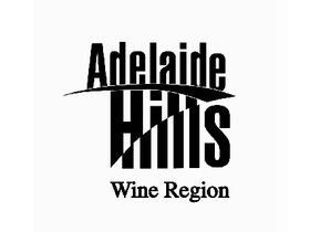 Adelaide Hills Hand-crushed Wine Trail - Broome Tourism