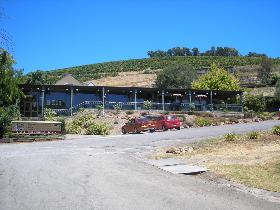 The Old Clarendon Inn and Millers Restaurant - Broome Tourism