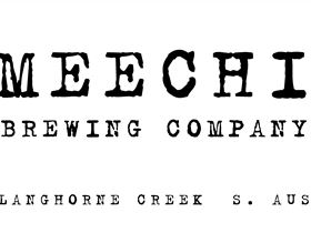 Meechi Brewing Co - Broome Tourism