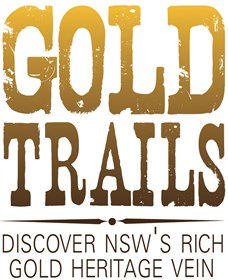 Gold Trails - Broome Tourism