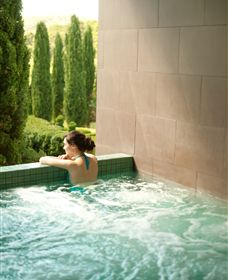The Mineral Spa - Broome Tourism
