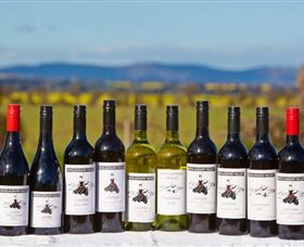 Houlaghans Valley Wines - Broome Tourism