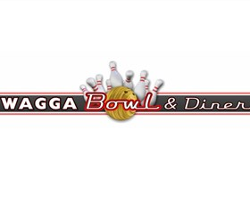 Wagga Bowl and Diner - Broome Tourism