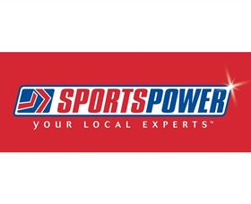 Sports Power Armidale - Broome Tourism