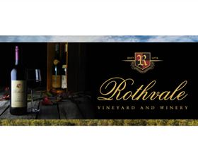 Rothvale Vineyard and Winery - Broome Tourism
