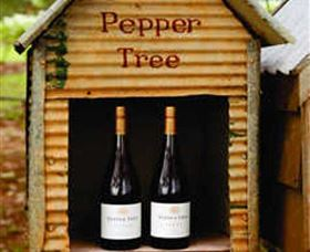 Pepper Tree Wines - Broome Tourism
